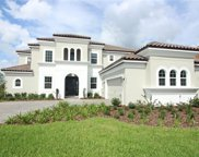 7513 Green Mountain Way, Winter Garden image