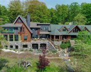 222 S East Torch Lake Drive, Central Lake image