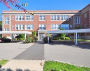 30 Schoolhouse  Drive Unit 301, West Hartford image