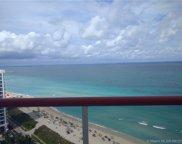 6767 Collins Ave Unit #2009, Miami Beach image