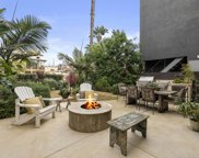 2310  Strongs Dr, Venice image