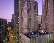 545 N Dearborn Street Unit #2602, Chicago image