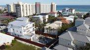 134 Open Gulf Street, Miramar Beach image
