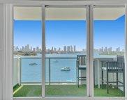 1200 West Ave Unit #705, Miami Beach image