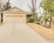 601 Caughlin Glen, Reno image