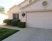 14597 W Winding Trail, Surprise image