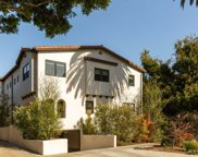 4058  Madison Ave, Culver City image