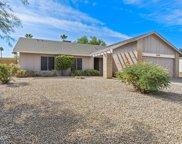 2105 N Los Altos Drive, Chandler image