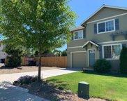 1130 Nw Redwood  Avenue, Redmond image