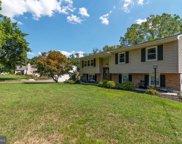 54 W Mount Kirk   Avenue, Eagleville image