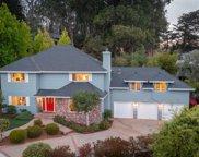 110 Limestone Ln, Santa Cruz image