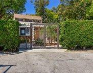 10331 Lindley Avenue Unit #248, Porter Ranch image