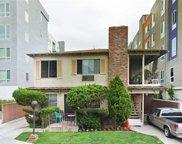 5045 Fair Avenue Unit #4, North Hollywood image