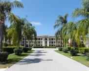 313 Lake Circle Unit #212, North Palm Beach image