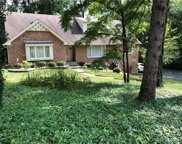 3725 Cheviot  Place, Indianapolis image