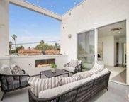 8111  Romaine St, West Hollywood image