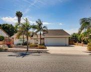 796     Granada Drive, Vista image