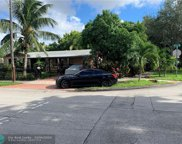 200 East Dr, North Miami Beach image