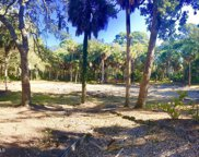 710 Marlin  Drive, Fripp Island image