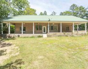 3717 Wilder Rd, Cantonment image