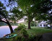 331 Salem Church Road, Sunfish Lake image