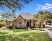 6508 Staghorn Cove, Austin image