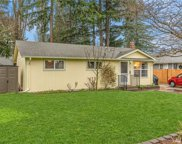 1005 Cole Ave  W, Snohomish image