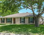 811 Lake Highlands Drive, Allen image