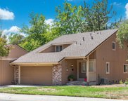 6605  Crosswoods Circle, Citrus Heights image