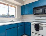 4613 W Caron Street, Glendale image