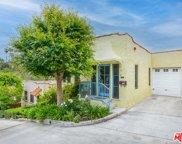 922 1/4   Maltman Avenue, Los Angeles image