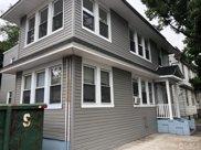 53 Stuyvesant Avenue, Newark NJ 07106, 0714 - Newark image