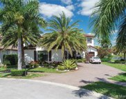 3391 Nw 82nd Way, Cooper City image