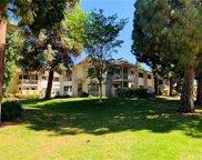 280     Avenida Carmel     Q Unit Q, Laguna Woods image