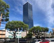 1750 Kalakaua Avenue Unit 607, Honolulu image