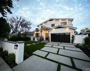 4822 Longridge Avenue, Sherman Oaks image