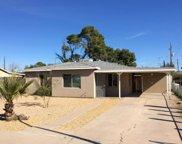 6205 N 47th Drive, Glendale image