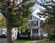 74 Hull Avenue, Freehold image