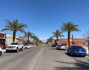 Lot 14   Town Street, Indio image