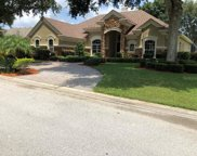9458 Waterford Oaks Drive, Winter Haven image