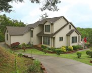 2828 Sweetbriar Way, Sevierville image