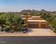 10949 E Dale Lane, Scottsdale image