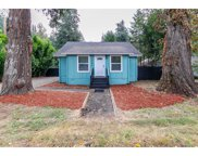 74225 LONDON  RD, Cottage Grove image