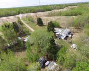 1526 Hwy 16a, Rural Parkland County image