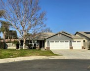 10406 Coconut Grove, Bakersfield image