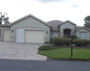 12608 Se 91st Terrace Road, Summerfield image
