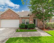 217 Linden Court, Oak Point image