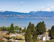 4714 Drummond Drive, Vancouver image