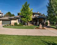 8746 Crooked Stick Place, Lone Tree image