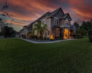 12015 Sapphire Drive, Spring Hill image